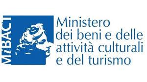 Risultato immagini per ministero beni culturali
