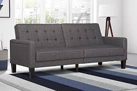 robot check futon sofa futon living