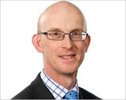 Marcus Adrian Green - Orthopaedic Surgeon in Birmingham   BMI Healthcare UK