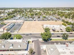 London Properties Fresno Real Estate ...
