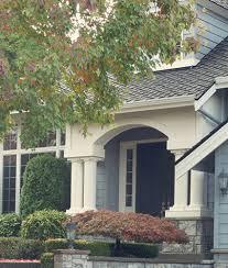 maison condo à vendre par un courtier
