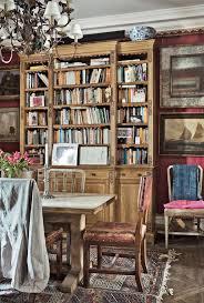 uk interior designer inspiration