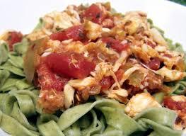 Portuguese Spicy Crab Recipe - Food.com