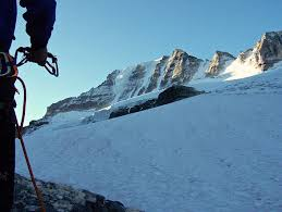 The Summits! Mount Fay & The Neil Colgan Hut | Cloud Nine Guides