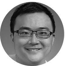 Aaron Lee, MD - ISSOCT