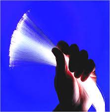 Відбивання світла: Явище повного внутрішнього відбиття
