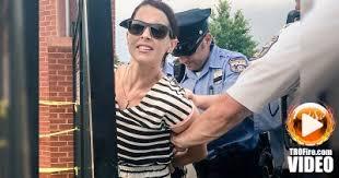 330 – Abby Martin (Investigative Journalist / Activist ...