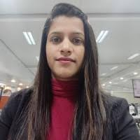 Prajakta Joshi - Senior Software Engineer - KPIT   LinkedIn