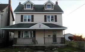 1101-1241 Walnut St, Freeland PA - Rehold Address Directory