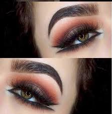 makeup hacks for enhancing