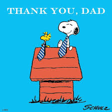 "PEANUTS on Twitter: ""This weekend is for Dad. http://t.co/nTTsUVX3Xg"""