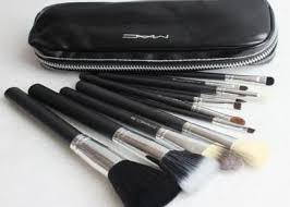 cosmetic brush brushes makeup