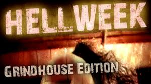 Amazon.com: Watch Ellsworth | Prime Video