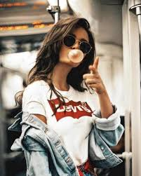 Image result for mujer tumblr