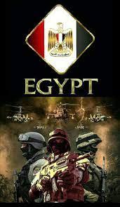 Pin By سعيد عز On خلفيات وطنيه Army Wallpaper Egypt Egyptian