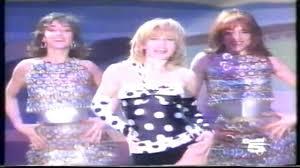 Lorella Cuccarini - Dancing Queen - Lorella Cuccarini balla le sue ...