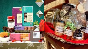 spencer food gifts for