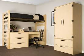 Dorm Room Decor For The Minimalist