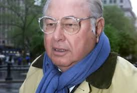 A Alfred Taubman, The World's Richest People - Forbes.com