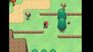 1 leader leży i 2 ewolucje pokemon invinity fusion randomizer odc ...