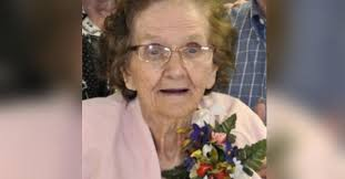 Ruth (Perry) Campbell Obituary - Visitation & Funeral Information