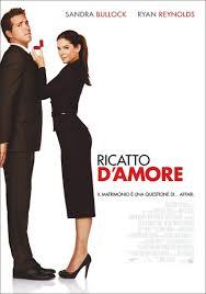 Ricatto d'amore streaming Italiano (con immagini)