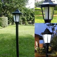 Post Lamp Lighting Prices And Online Deals Home Living Nov 2020 Shopee Philippines