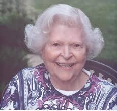 Martha O'Brien - Historical records and family trees - MyHeritage