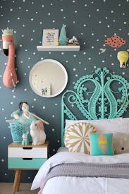 Bedroom Decor For Teens Decor Art From Bedroom Decor For Teens Pictures