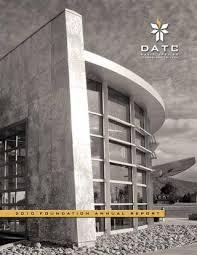 2010 by davis applied technology