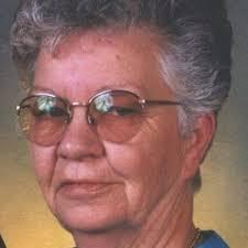 Effie Hoffman Obituary - Southington, Ohio - Tributes.com