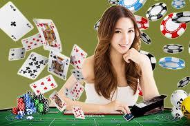 How to Choose Situs Judi Online – Agen Judi Poker | Judi Poker Online