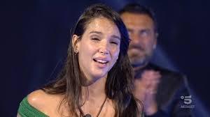Grande Fratello vip 2020 - Paola Di Benedetto è la vincitrice ...