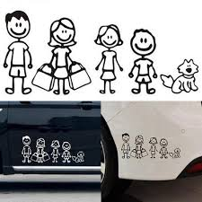 Buy Dog Mom Decal At Affordable Price From 31 Usd Best Prices Fast And Free Shipping Joom