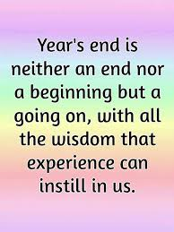 fun and smart quotes for school year end end of the year