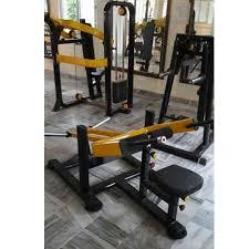 tricep dip hammer gym machine