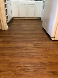 Has Anyone Used Smartcore Floors From Lowes