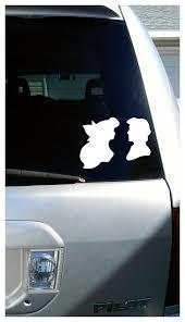 Princess Ariel Vinyl Sticker Decal Car Decal By Writeathome Disney Sleeping Beauty Disney Sticker Princess Aurora