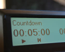 1280x1024 countdown clock desktop pc