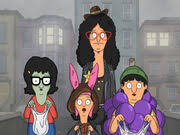 Category:Episodes Written by Lizzie Molyneux-Logelin & Wendy Molyneux |  Bob's Burgers Wiki | Fandom