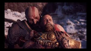 god of war kratos quotes zeus