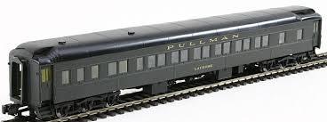 Golden Gate Depot Model Trains