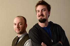 The Guest' Director Adam Wingard Heads into 'The Woods'