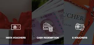 hdfc credit card reward points to cash