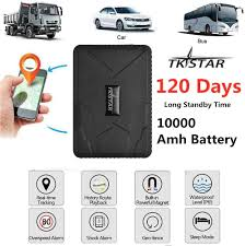 Black Real Time Tracking With Smart Alerts Instant Reports Engine Diagnostics Family Family 1st Plugin Obd Gps Tracker For Vehicles Geo Fence Perfect For Location Tracking Driving Habits