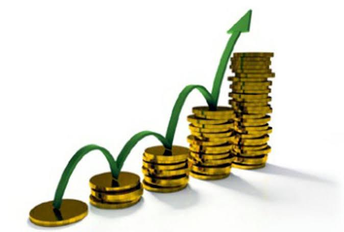 """Resultado de imagem para indicadores econômicos e financeiros"""""""