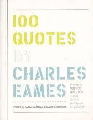 iconic designer charles eames s most memorable aphorisms brain