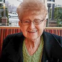 Loraine Goldie Smith April 24 1942 March 27 2020, death notice, Obituaries,  Necrology