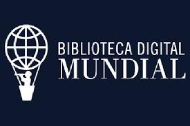 Biblioteca Mundial