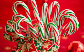 candy cane wallpapers top
